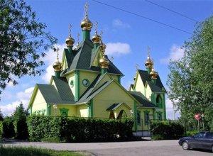 church-pic452-452x452-58158
