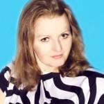 Тиханова-Елена-Михайловна-867x10241